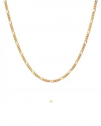 Silke gold