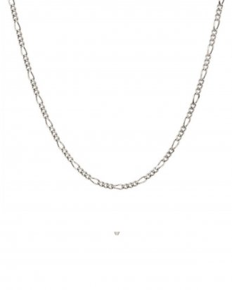 Silke silver