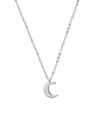 Lune silver