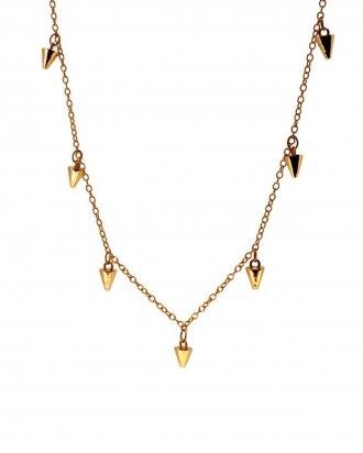 Pendulum gold