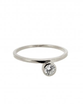 Gilda silver