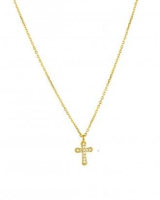 Croix gold