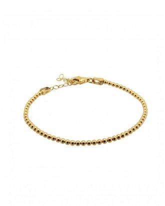 Bead gold