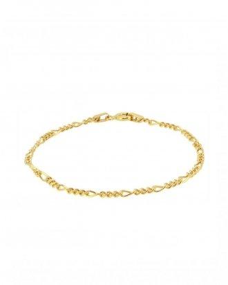 Figaro gold