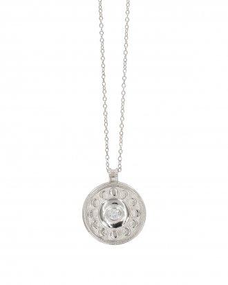 Lunar silver