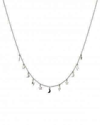Skylar silver