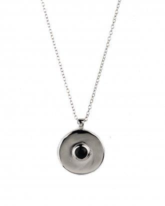 Opium silver
