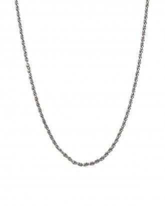 Oaxaca silver
