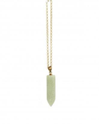 Jade gold
