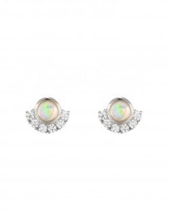 Opal Silver