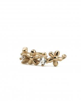 Dahlia gold