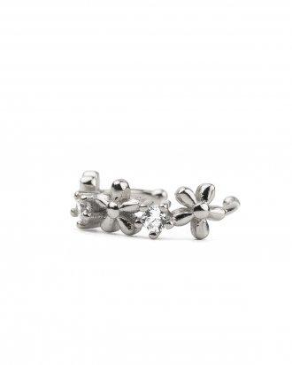 Dahlia silver