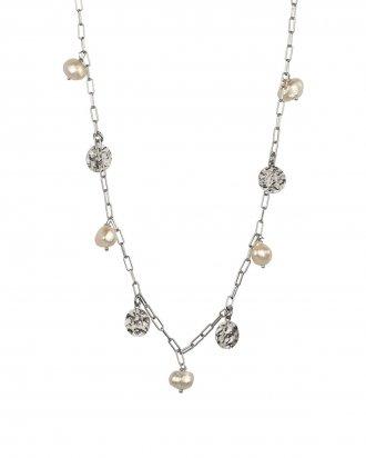 Beauvais silver