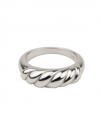Braid silver