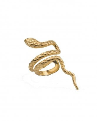 Anaconda gold