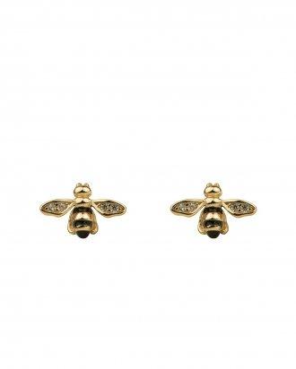 Honeybee gold