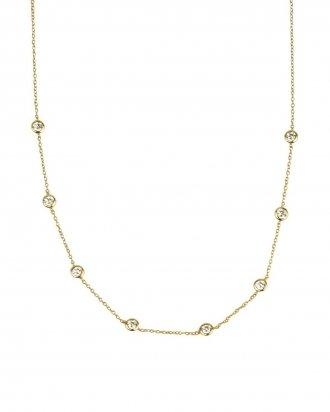 Isadora gold