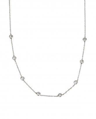 Isadora silver