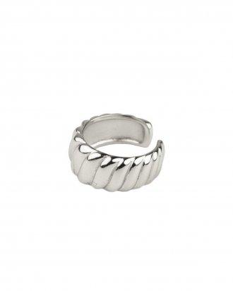 Brioche silver