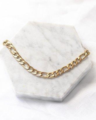 Gardena gold