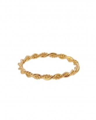 Twist gold