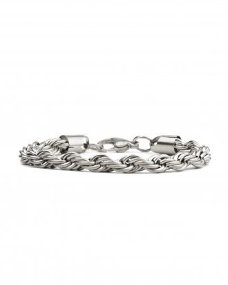 Cordon silver