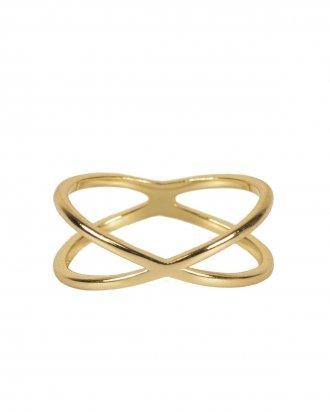 Auna gold