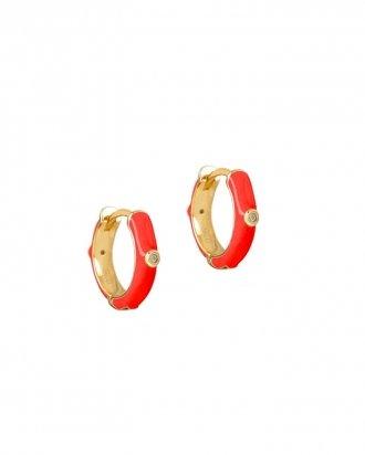 Carmesi gold
