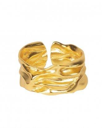 Sinous gold
