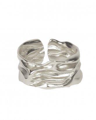 Sinous silver