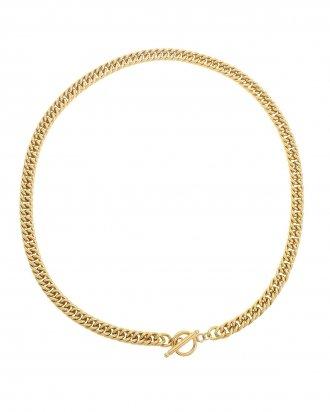 Lira gold