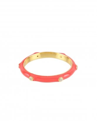 Coral candy gold