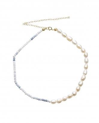Opal pearl