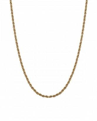 Thin spiga gold