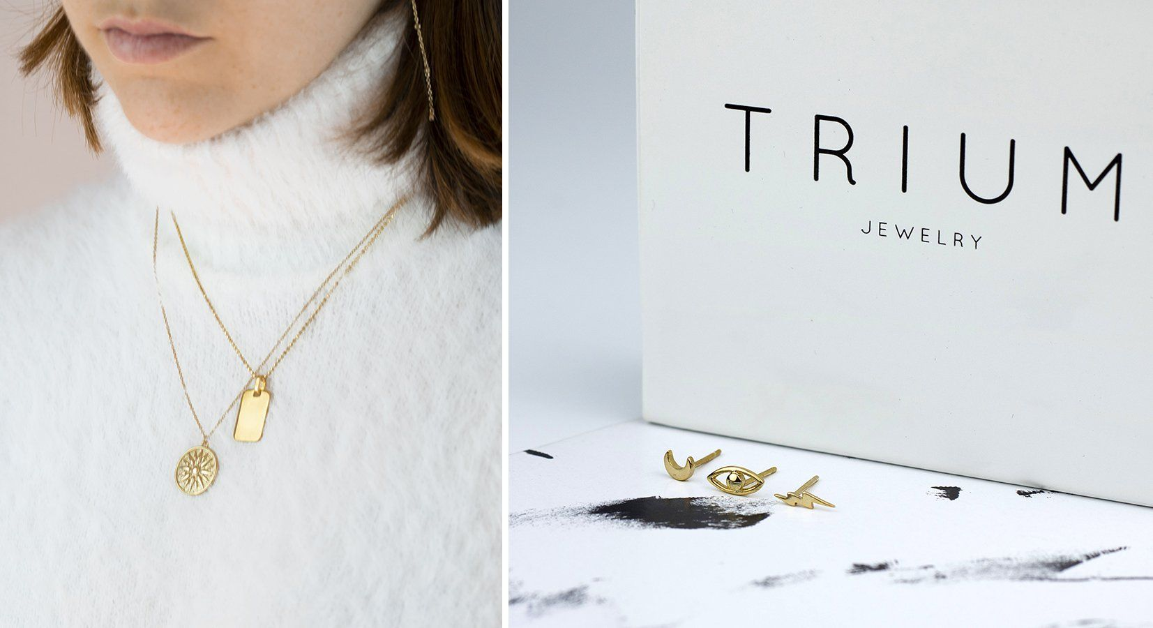 about-us-trium-jewelry